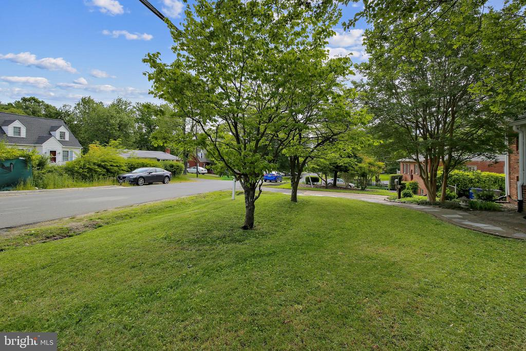 Photo of 2619 Fairview Dr