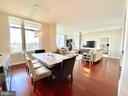 8220 Crestwood Heights Dr #1808