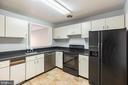 1765 Hayes St S #A