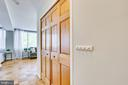6631 Wakefield Dr #604
