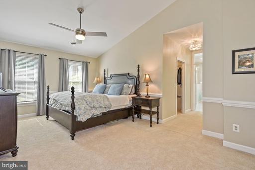 15433 Smithaven Pl Centreville VA 20120