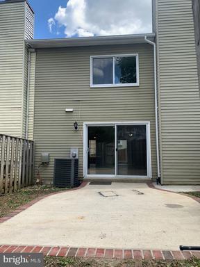 5424 Leeway Ct Fairfax VA 22032