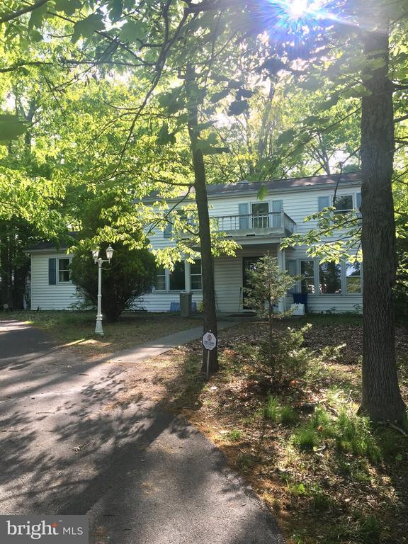 Photo of 325 Greenwood Rd