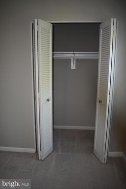 14805 Smethwick Pl Centreville VA 20120