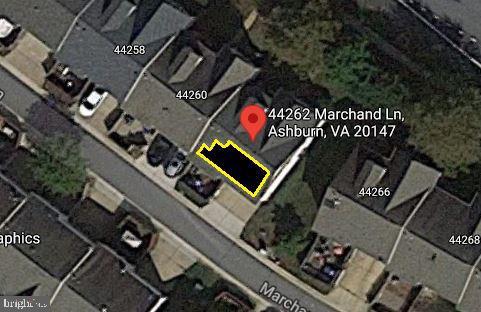 44262 Marchand Ln Ashburn VA 20147
