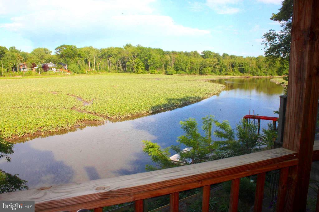 Photo of 3101 Waterside Ln