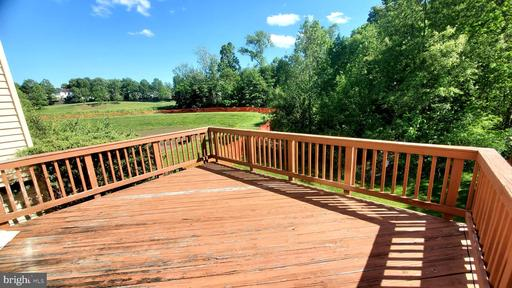 14746 Grobie Pond Ln Centreville VA 20120