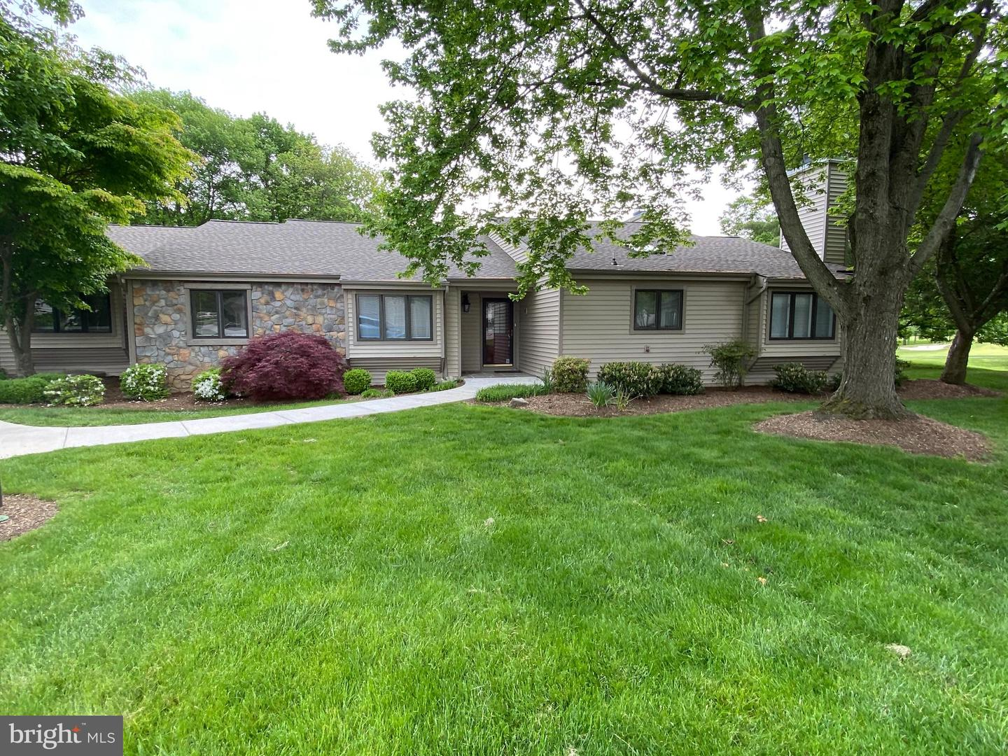 433 Eaton Way West Chester, PA 19380