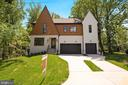 7703 Fisher Dr