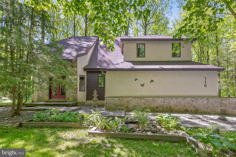 110 Woods Lane Landenberg, PA 19350