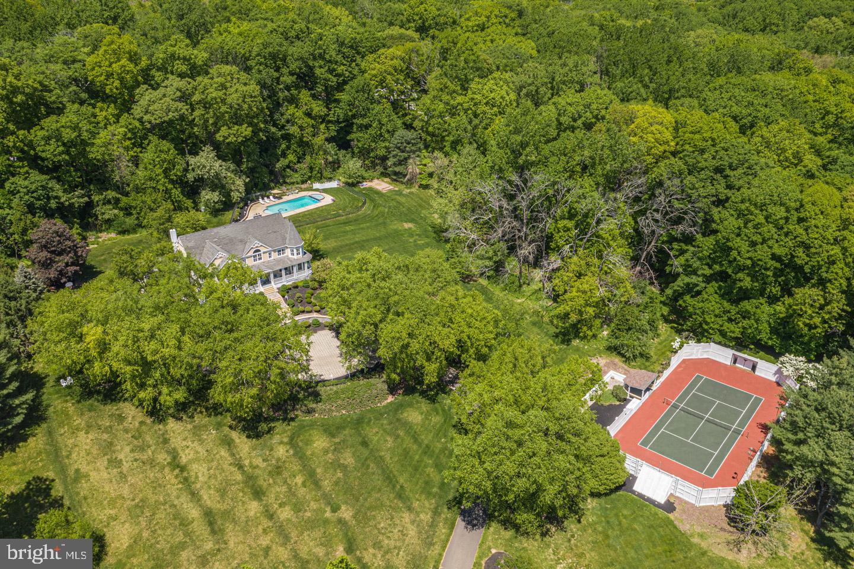 Doylestown                                                                      , PA - $1,495,000