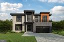 6605 Ivy Hill Dr