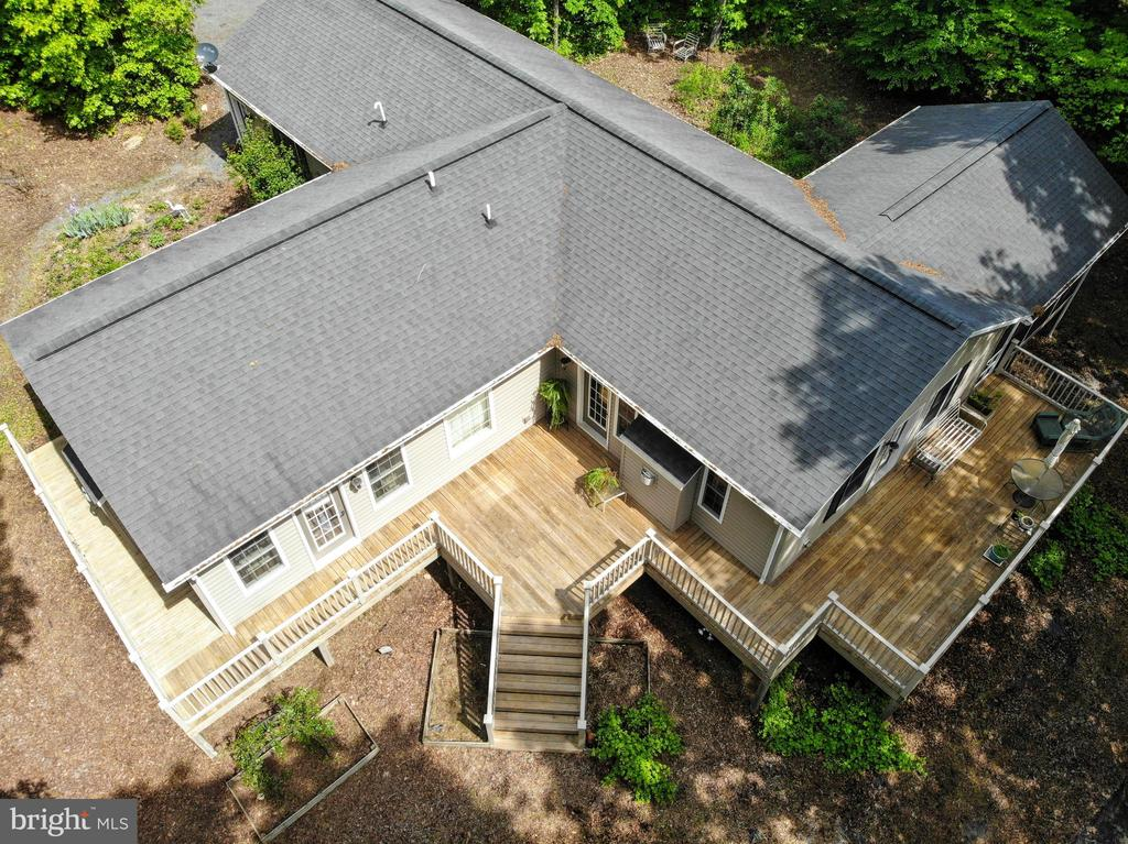 522 Orchard Rd