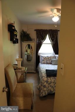 14739 Barksdale St Woodbridge VA 22193