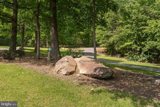 16081 Sleepy Oak Way Amissville VA 20106