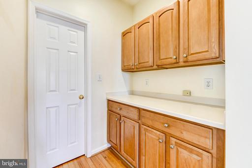 7159 Pennys Town Ct Annandale VA 22003