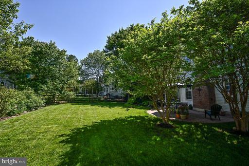 15140 Stillfield Pl Centreville VA 20120