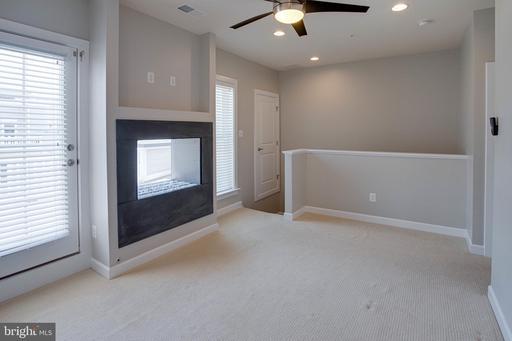 11399 Ridgeline Rd Fairfax VA 22030
