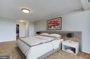 1800 Old Meadow Rd #1618