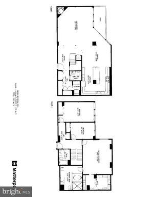 1530 Key Blvd #1325, Arlington 22209