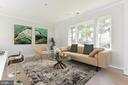2827 24th Rd S
