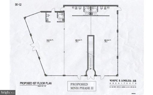 3602 Lafayette Blvd Fredericksburg VA 22408