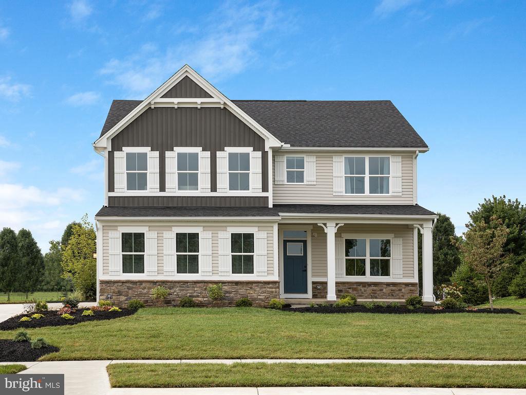 Martinsburg                                                                      , WV - $385,990