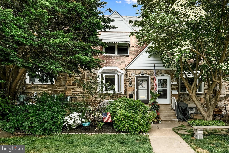 2433 Cedar Lane Drexel Hill, PA 19026