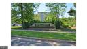 6641 Wakefield Dr #408