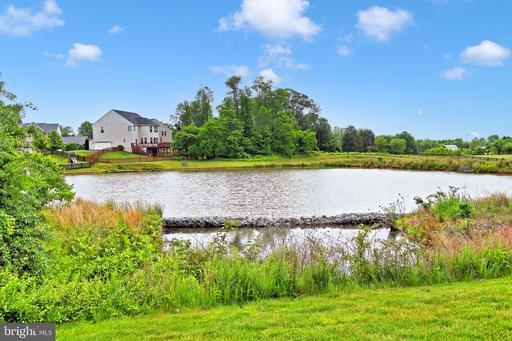 24546 Fishermans Pond Ct Aldie VA 20105