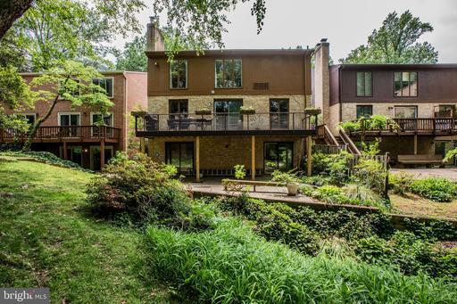 3714 Oak Hill Way Fairfax VA 22030