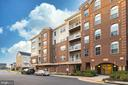 13724 Neil Armstrong Ave #502
