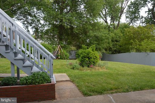 14603 Danville Rd Woodbridge VA 22193