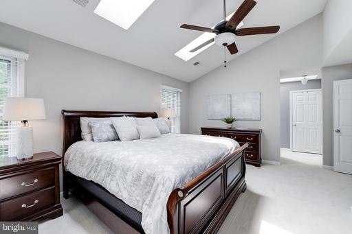 1289 Lamplighter Way Reston VA 20194
