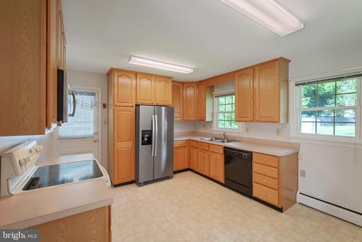 8331 Mount Vernon Hwy Alexandria VA 22309