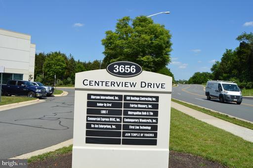 3656 Centerview Dr #2 Chantilly VA 20151