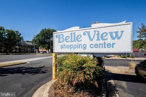 1613 Belle Haven Rd Alexandria VA 22307