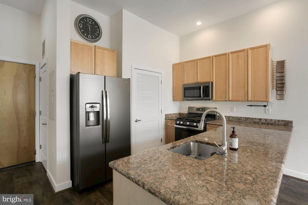 Photo of 181 E Reed Ave #406