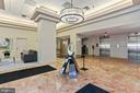 1808 Old Meadow Rd #1114