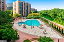 1805 Crystal Dr #602s