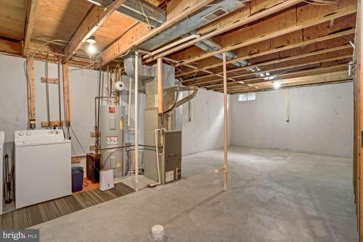14784 Basingstoke Loop Centreville VA 20120