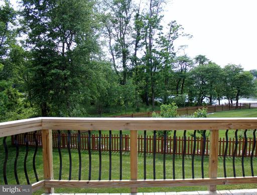 24508 Lenah Trails Pl Aldie VA 20105