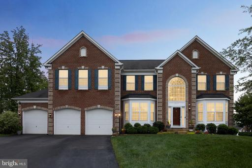 2955 Spotted Eagle Ct