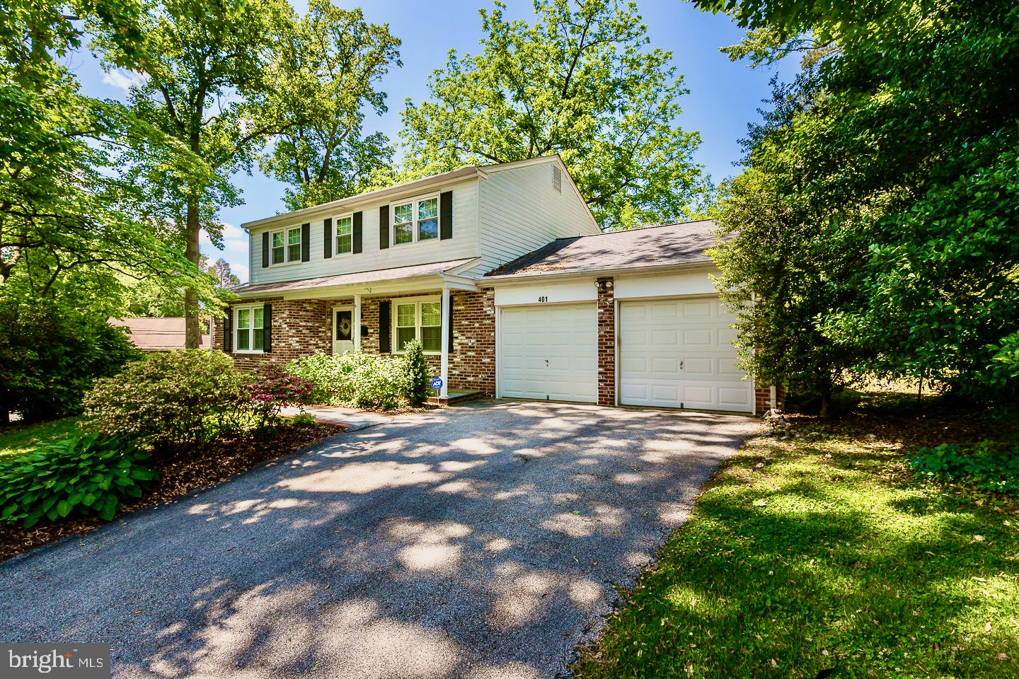 401 Valley Road Havertown, PA 19083