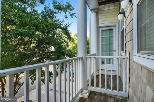 1834 Cedar Cove Way Woodbridge VA 22191