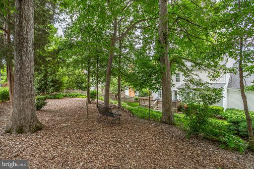 43557 Golden Meadow Cir Ashburn VA 20147