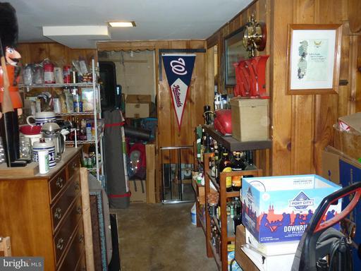 4305 Vermont Ave Alexandria VA 22304
