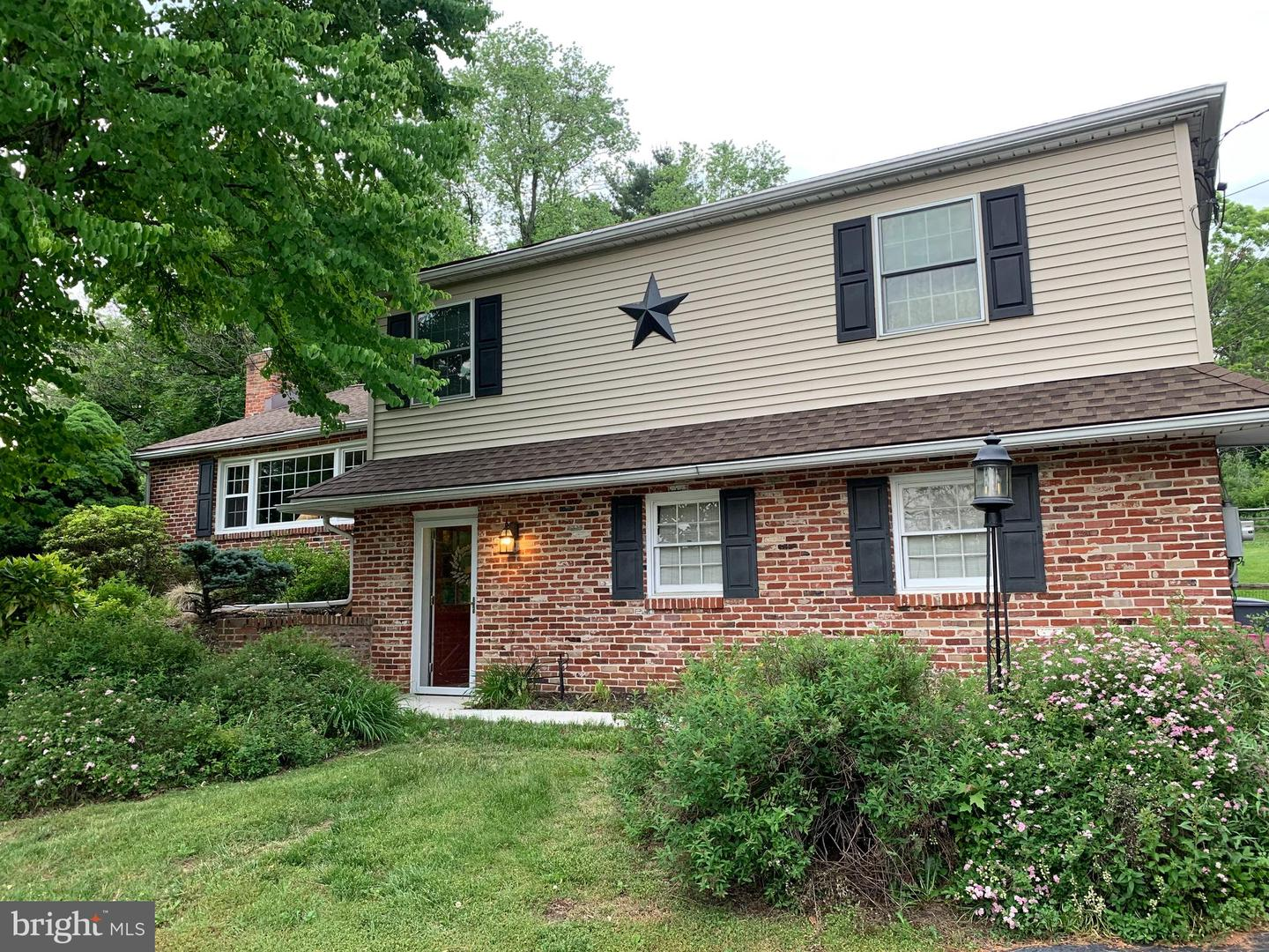 Photo of 625 Westbourne Road, West Chester PA