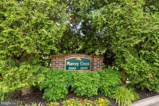 2671 Marcey Rd Arlington VA 22207