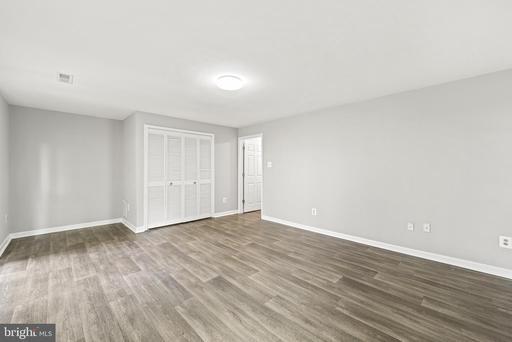 14109 Asher Vw Centreville VA 20121